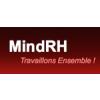 MINDRH