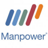 Manpower CDI/CDD