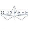 Odyssee RH