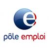 Offre Pole emploi