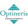 Optineris