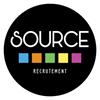 Source recrutement