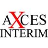 AXCES INTERIM