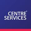 Centre Services