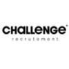 Challenge Recrutement