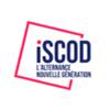 ISCOD