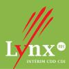 Lynx RH Essonne