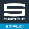 SAMSIC EMPLOI