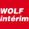 WOLF INTERIM