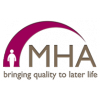 https://cdn-dynamic.talent.com/ajax/img/get-logo.php?empcode=methodist-homes-mha&empname=MHA&v=024