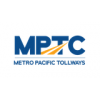 Metro Pacific Tollways Corporation