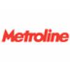 https://cdn-dynamic.talent.com/ajax/img/get-logo.php?empcode=metroline&empname=Metroline&v=024