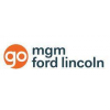 MGM Ford Lincoln