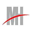 https://cdn-dynamic.talent.com/ajax/img/get-logo.php?empcode=mhps&empname=MHPS&v=024