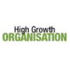 High growth organisation