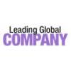 Leading global company