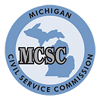 Michigan Civil Service Commission