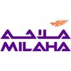 MILAHA