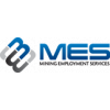 Mining Employment Services