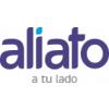 Aliato
