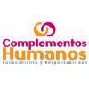 COMPLEMENTOS HUMANOS