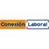 CONEXION LABORAL DE OCCIDENTE SC