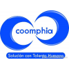 COOMPHIA SERVICIOS LTDA