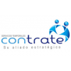 Contrate SA
