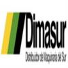 Dimasur