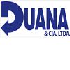 Duana y Cia Ltda