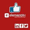 Element RH