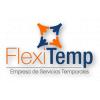 FlexiTemp S.A.