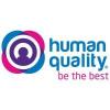 Human Quality.