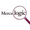 Mercalogic