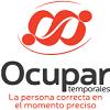 Ocupar Temporales S.A.