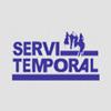 Servi Temporal S.A. DE C.V.