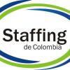 Staffing de Colombia