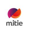 https://cdn-dynamic.talent.com/ajax/img/get-logo.php?empcode=mitie&empname=Mitie&v=024