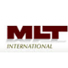 MLT INTERNATIONAL INC