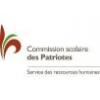 Commission scolaire des Patriotes