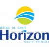 Horizon Health Network