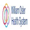 William Osler Health Centre