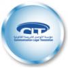 Communication Legal Translation Est