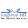 Eagleye HR Consultants
