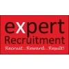 Expert Recruitment