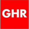 Gulf Health Recruit