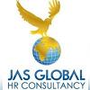 Jas Global HR consultancy