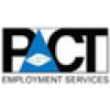 PACT Employment Services