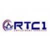 RTC-1 Employment Services