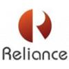 Reliance HR Consultancy